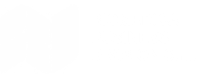 Biomedica Business Division